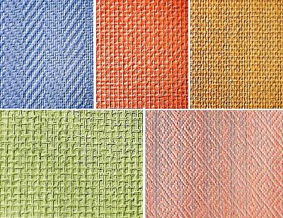9 причин выбрать антивандальные обои под покраску