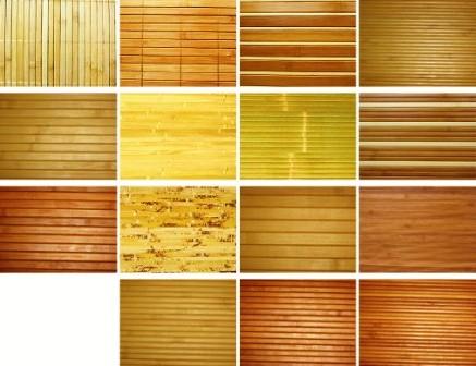 9 причин выбрать бамбуковые обои